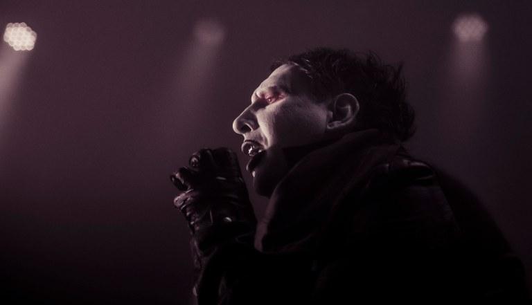 Manson Berlin 15-10
